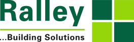 Ralley Building Solutions