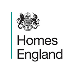 HomesEnglandLogo-web